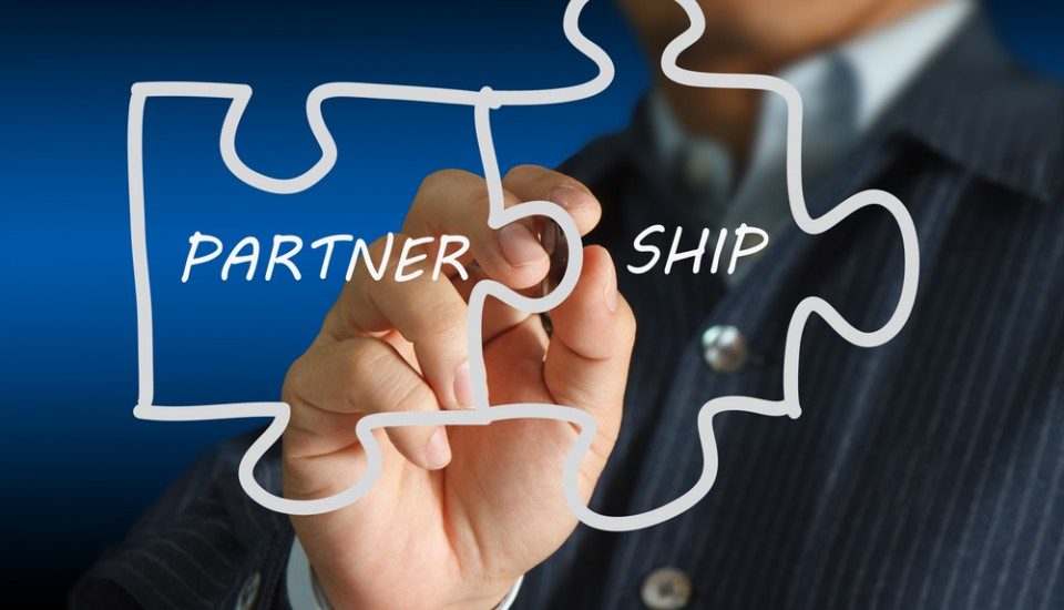 Partnership strategica tra Xpro Consulting e FabricaLab